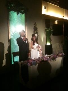 ダッキー結婚式2.JPG